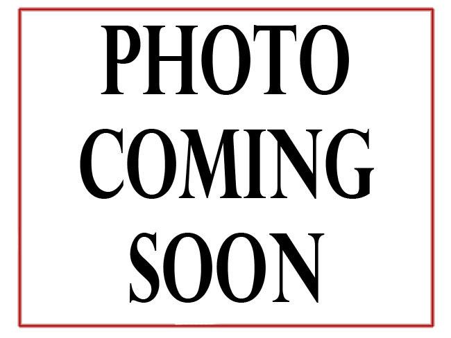 DDF Properties in Winthrop, Iowa 50682.